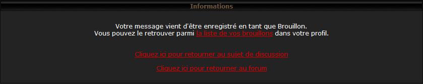 """""""Activer la fonctionnalité des brouillons de message  Activer_la_fonctionnalite_des_brouillons_de_message_4"""
